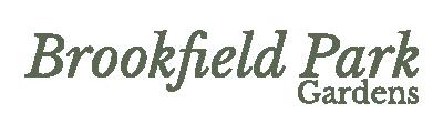 Brookfield Park Gardens